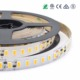 Ultra bright without resistor white 2mm thin smd 5630 5730 led strip lighting