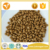 New Puppy Dog Food For Sale Nutrition Health Pet Food Dry