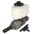47028-60010 Car Brake master cylinder assembly with brake fluid container for Toyota Land Cruiser 4 Runner Prado