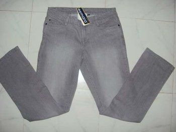 ESMARA LADIES DENIM