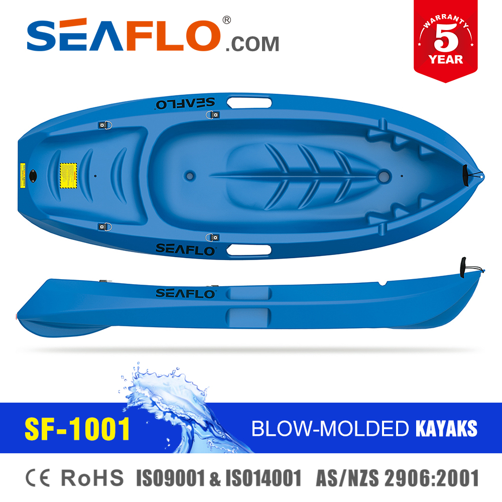 Good Quality Swimming Pool Paddle Boat