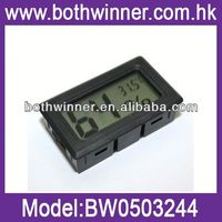 Sensitive digital thermometer specification BW019