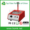 Fiber Optic Epoxy Curing Oven,Homk Optical Curing Oven,Fiber Bake Oven