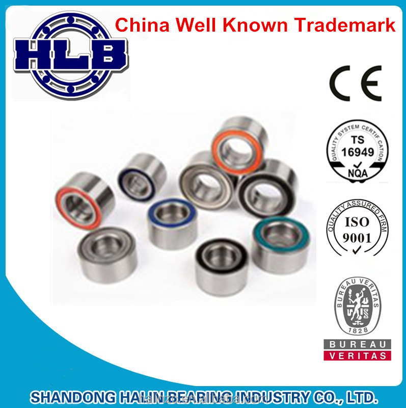 China wholesale spare parts <strong>rear</strong> <strong>axle</strong> wheel hub <strong>bearing</strong> DAC30600037 21083104020 for FIAT LADA