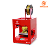Wholesale suppliers online 3d printer price for toy industry MINGDA 3d printers manufacturer in China