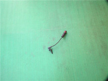 Auto Brake Sensor for Mercedes Benz 210 OEM 1265402017