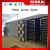 China red chili heat pump dryer/Industrial herbs dehydrator