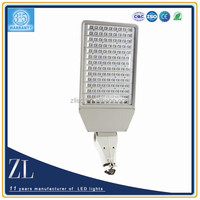 China factory supply dimmable LED street light mask lamp 100W with CE, ROHS certificate