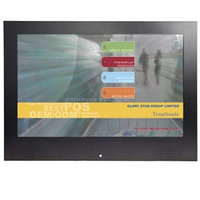 youtube hd tv lcd media player advertising screen HD Player