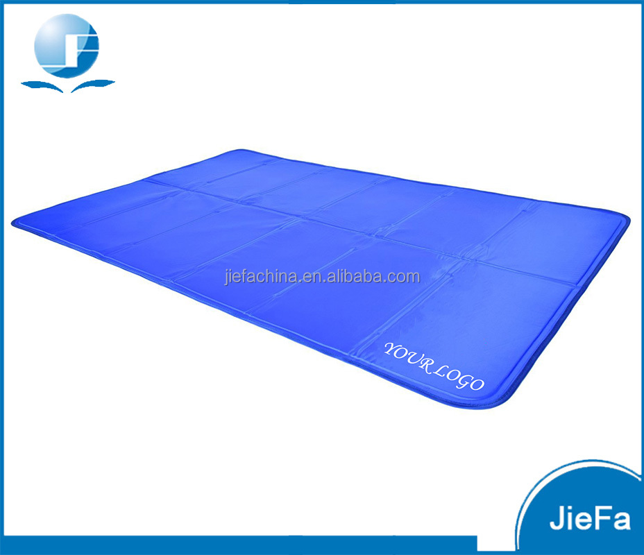 pet self cooling pad pet mat