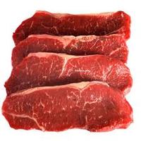BEEF MEAT FOR SALE