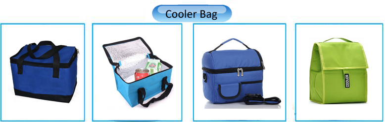 lunch bags waterproof handle canvas picnic bags shopping bags mom bags cooler bags