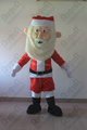 Santa Claus mascot costumes Christmas father costumes