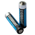 LR03 AAA Size Dry Cell Battery made in China