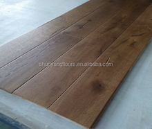 14/4MM Collection Factory price ABCD Grade Oak engineered wood flooring