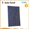 Factory Wholesale Solar Energy And Solar