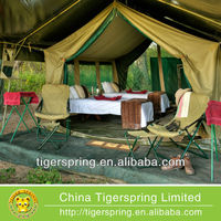 2013 Popular living outdoor tent waterproof