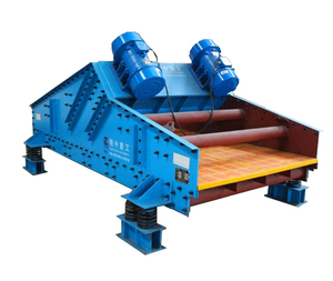 best price screen for wet coal silme dehydration, vibrating dewatering screen for sale