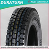Chinese top 10 brand better than Aeolus wind power 11R22.5 radial truck tire