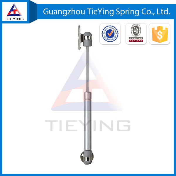 gas spring for furniture 80N/120n