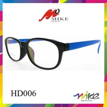 Eyeglass Frames German Designer : 2014 German Eyewear Frame,Italy Design Rimless Glasses ...