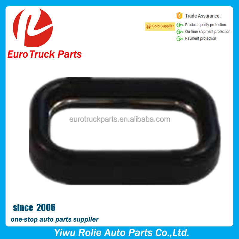 OEM 20430678 Heavy Duty European Truck Cooling System Volvo FH12 FH16 Tractor Water Pump Seal Ring