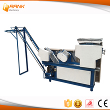 Factory for sale egg and noodle recipe machine made in China