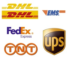 courier services cheap shipping charges CHINA to mumbai delhi India