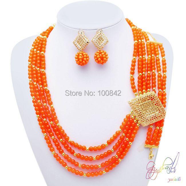 Cheap 22k Gold Jewellery Dubai Earings find 22k Gold Jewellery