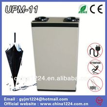 2014 new product plastic cover