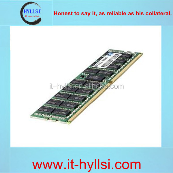 big sell 731765-B21 Kit 8GB 1RX4 PC3L-12800R-11 ram for server DDR3-1600