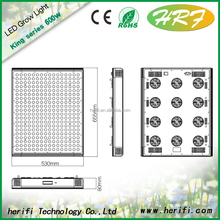 High par value led grow light shenzhen factory Cheapest for potato tomato and vegetables used led grow light