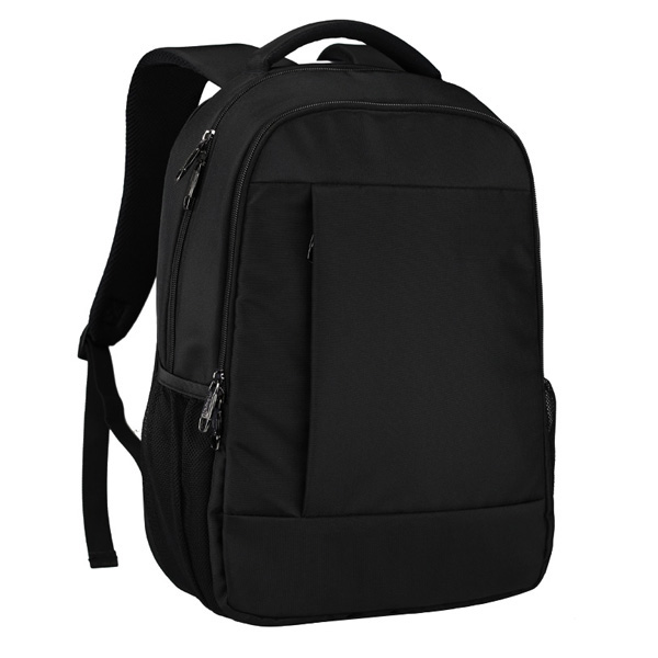 fashion durable laptop bag backpack