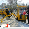 /product-detail/electric-toy-excavator-for-children-kids-digger-small-power-excavator-toy-60313533203.html