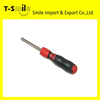 Screwdriver set ratchet screwdriver magnetic phillips screw driver