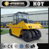 XCMG Rubber Tire Road Roller YL20C ingersoll-rand road roller for sale