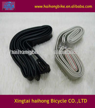 rocker mini bmx bike inner tube,bicycle parts