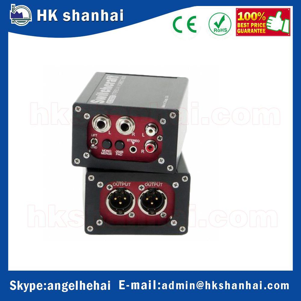 China Stereo Components Manufacturers And Tda2004 Car Amplifier Circuit Electronic Circuits Suppliers On Alibabacom