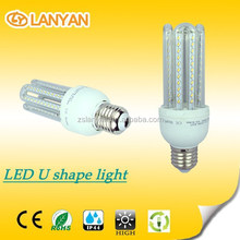 made in China Import Export Business For Sale 9w Led Ligh for sale crazy shoes for sale