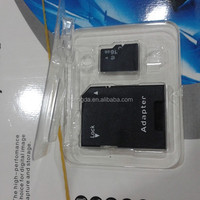 1gb memory card price in india,,upgrade microsd memory card 1gb 2gb