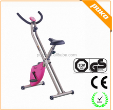 indoor gym equipment for kids/matrix gym equipment/cable crossover gym equipment