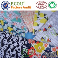 supply kind of cotton textile fabric