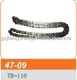 Timing Chain Motorcycle parts