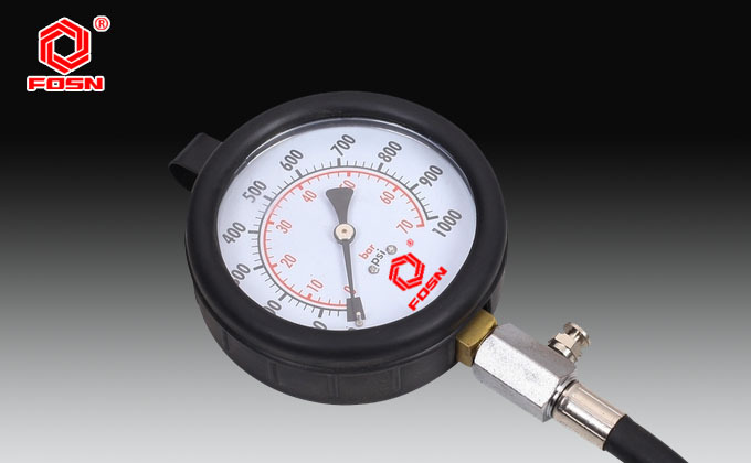 Diesel Engine Compression Pressure Gauge Price