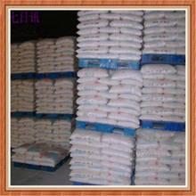 bulk soda ash Soda ash light manufacture industrial grade low price