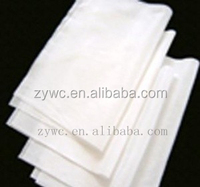 the largest nonwoven Spunlace/PP spunbond/meltblown/laminated/woodpulp/SMS nonwoven fabrics manufacturer