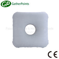 100KG Lifting Medical Back Support Floor Cushion