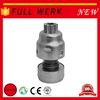 Factory price xiaoshan FULL WERK SW15044 starter drive 50cc mini motor on Alibaba