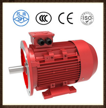 the ac motor promotional yr3 low voltage slip ring motor