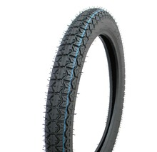 3.00-18 motocycle tyre
